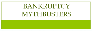 Southern District of New York | United States Bankruptcy Court